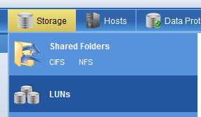 1 - Storage Expandir lun (3)
